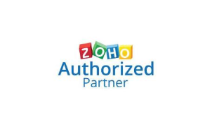 Zoho autorized partner - Nandyavart